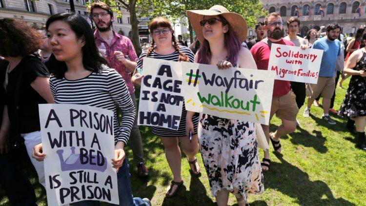 Your employees: Advocates, activists or agitators?